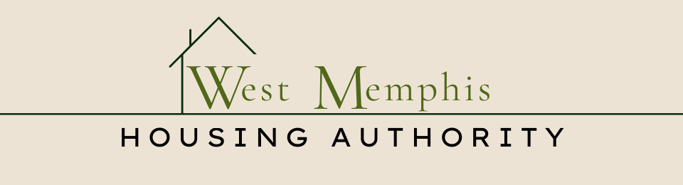 West Memphis Housing Authority